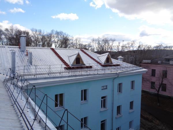 Школа дизайна в Киеве, блог Школы дизайна Перспектива-ХХI